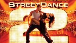 Cuba 2012 DJ Rebel StreetDance 2 Remix  Latin Formation Street Dance 2 OST