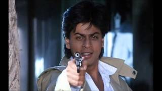 Top 10 Shahrukh khan's Best dialogues [SRK's Followers Must Watch]