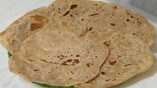 అయిదు రకాల  లేయర్ చపాతీలు  || 5 Soft Layer chapatis within 5 min || Soft chapathi || Crazy Recipes