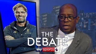 Which Premier League side will go the furthest in the Champions League? | The Debate