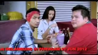 Filem Mael Lambong 2012 (FULL MOVIE)
