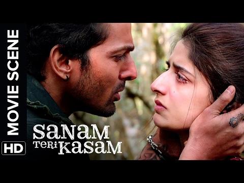 Xxx Mp4 Harshwardhan Questions About His Love Sanam Teri Kasam Movie Scene 3gp Sex