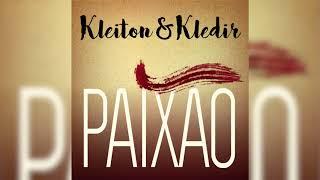 """Kleiton & Kledir  - """"Paixão"""""""