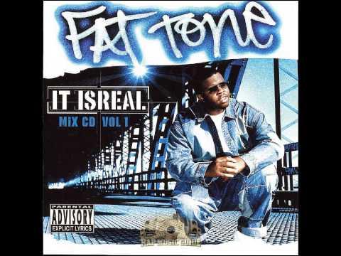 Xxx Mp4 Fat Tone Stay True Ft Boy Big 3gp Sex