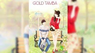 Gold Tamba whatsapp status |gold tamba | gold tamba whatsapp status