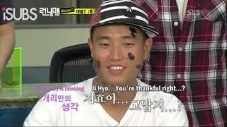 [ENG SUB] RM EP 11 [part2]