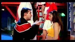 Mere Bhai Ki Biwi [Full Song] Chal Mere Bhai