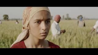 Udta Punjab | Fan-Made Trailer - Shahid Kapoor, Diljit Dosanjh, Alia Bhatt