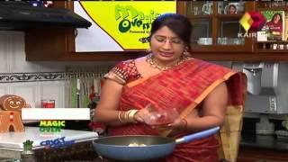 Magic Oven: Mulakooshyam | 12th April 2015