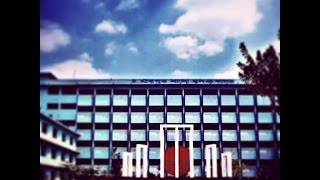 Mirpur Bangla School and College