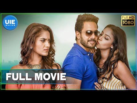 Xxx Mp4 Kadaisi Bench Karthi Tamil Full Movie 3gp Sex