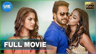 Kadaisi Bench Karthi Tamil Full Movie