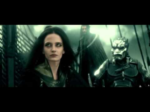 300 movie download in hindi free hd 2014