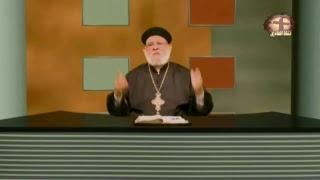 البث الحى قناة الفادى الفضائية | قناة مسيحية موجهة للعرب و المسلمين | القمص زكريا بطرس alfadytv