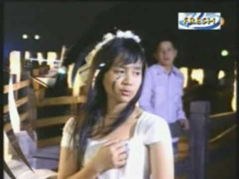 Xxx Mp4 Gita Gutawa Kembang Perawan Super HD Video Clip 3gp Sex