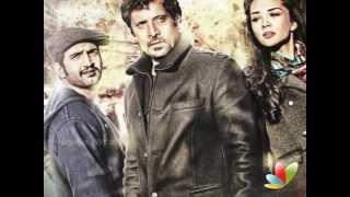 Thaandavam Tidbits | Fans Expectation's | Latest Tamil film | Vikram - Anushka - Amy Jackson