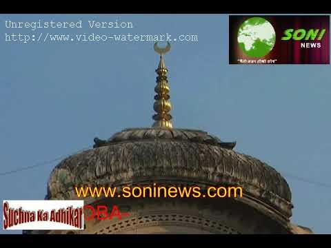 Xxx Mp4 Mahoba News Charkhari Darshan New Wmv 3gp Sex