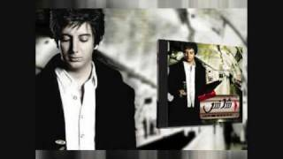 Farzad Farzin - Shans - 04 Doone Doone