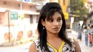 Love Unlimited || Telugu Comedy Shortfilm || A Film by Chinna Pudari