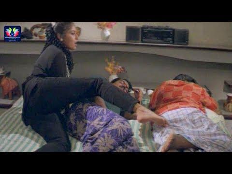 Xxx Mp4 Sanghavi Hilarious Comedy Scene Kodukulu Movie Latest Telugu Comedy Scenes TFC Comedy 3gp Sex