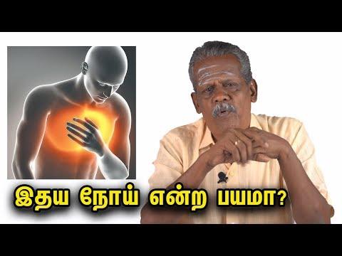 Xxx Mp4 இதய நோய் என்ற பயமா இதை செய்யுங்க போதும் Home Remedies For Heart Pain In Tamil 3gp Sex