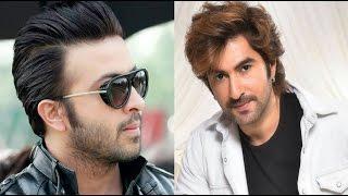 একই ছবিতে অভিনয় করবেন জিত ও শাকিব খান ।। Jeet & Shakib Khan New Movie