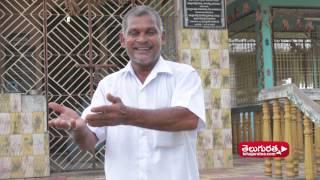 పద్యాలు, రాగాలు ఇష్టపడే వారి కోసం  ::: Telugu padyalu raagaalu  - Amazing talent by TNR