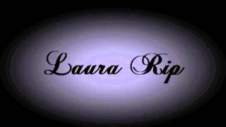 DRAMACLIK - LAURA feat. Lucie