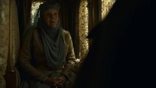 """Eating, Drinking, Singing"" - Game of Thrones Season 6: Deleted Scene (HBO)"