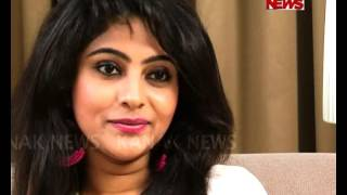 Sapana Ra Pathe Pathe: Odia Actress Jhilik Bhattacharjee