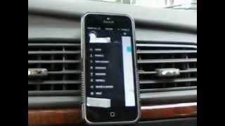 How to use Uber driver partner app, referral code, invite code: W2MQ6UY4UE