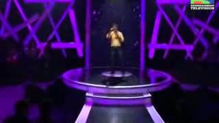 Indian idol season 6-Episode10 part 1