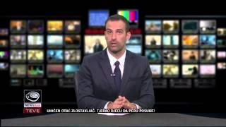 News Bar TV - Vijesti iz kulture