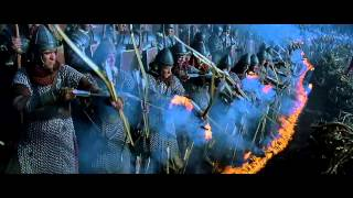 Gladiator- Opening Scene.avi