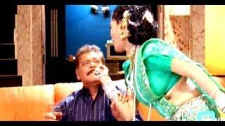Patil Sahebani Ghotala Kela | Saheb | Marathi Hit Song