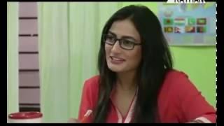 Bangla Natok Funny Scene Teacher & Student