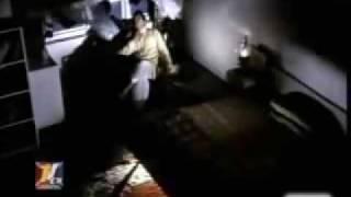 Na Koi Umang Hai - Asha Parekh & Rajesh Khanna - Kati Patang