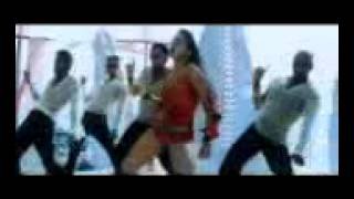 hindi sex song ishp..
