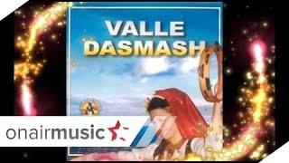 VALLE DASMASH    5
