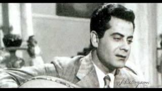 Farid El Atrash: Gamil Gamal