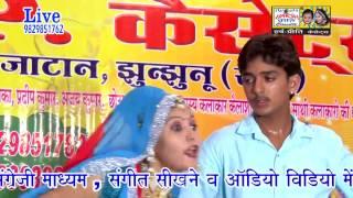देसी लाइव डान्स ठुमको से जनता को हिला दिया \\Kumari Saroj+Ankit\\ज्यादा करोना बाता बाजार जाउंगी