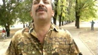 Antonio Rios - Me Siento Morir