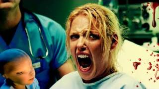 'Knocked Up 2: Rebirth' Trailer  (Mash-Up Warning)