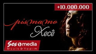 Xecê - Pismamo [Official Audio   © SesMedia]