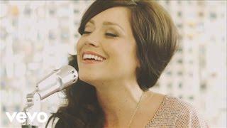 Kari Jobe - Steady My Heart