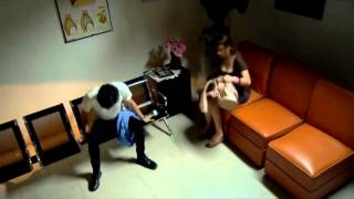Malam Suro di Rumah Darmo Genre: Horror indonesia (FulL Movie)