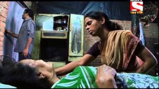 Crime Patrol - Bengali - Episode 86