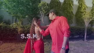 meri Shaan hai vardi teaser ,  drrajesh Sharma raza murad, Sara khan
