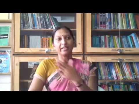 Introduction & Syllabus: Computer Engineering By Prof. Seema Mahajan