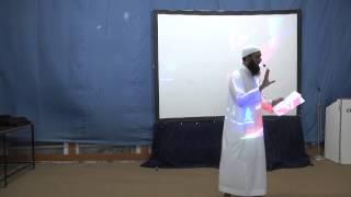 Chote Bachee ki taraf se Qurbani  By Muhammad Kazim